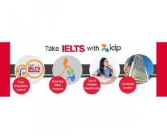Buy Original IELTS India-UAE | Buy Real PTE Certificate in USA Australia